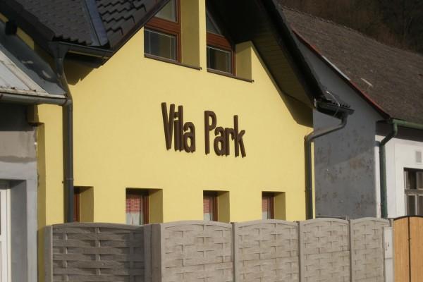 vilapark4-cE47A7562-2ED8-4C5D-9F25-14870F7566D4.jpg